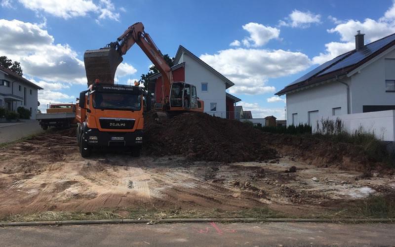 Projekt Rindelbach