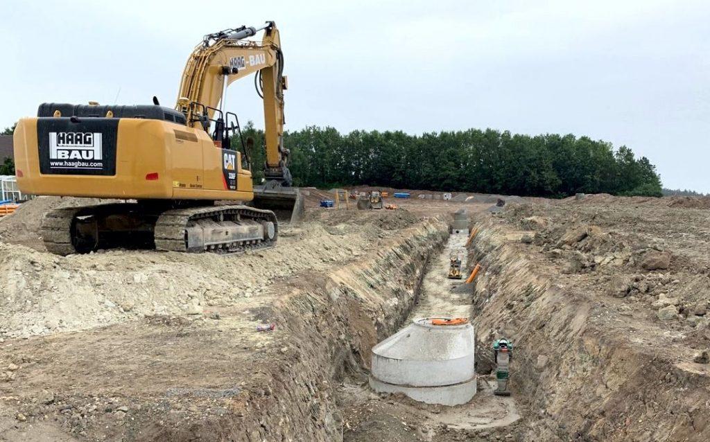 Erschließung-Baugebiet-Am-Mühlbuck-Wört_HAAG-BAU-1024x638 Home